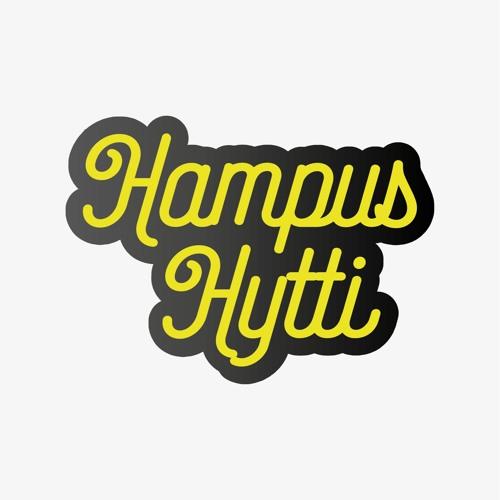 Hampus Hytti VIP's avatar