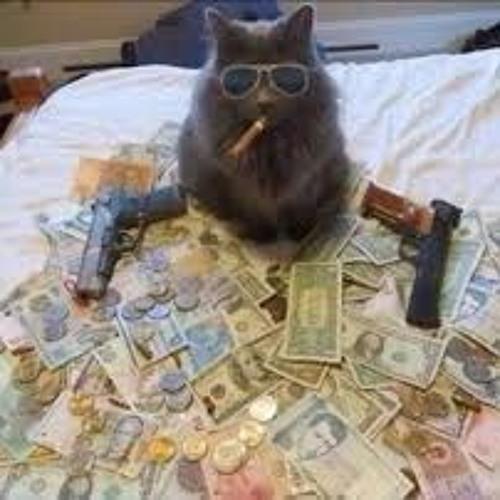 MAX$$$$$'s avatar