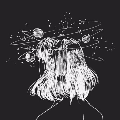 WAVELENGTH's avatar
