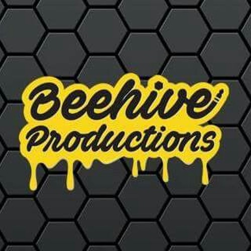 BeeHive Productions's avatar