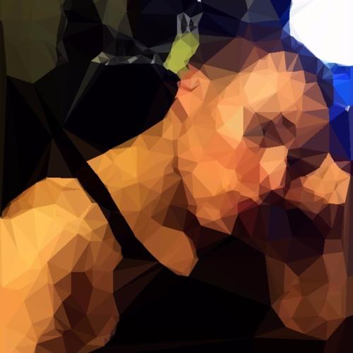 Epesi's avatar