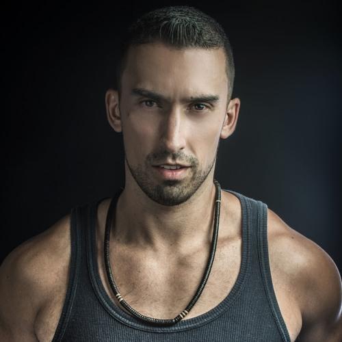 DJ FABIO CAMPOS's avatar