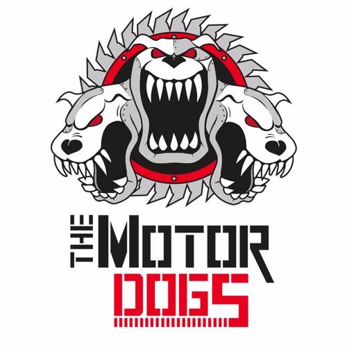 The Motordogs's avatar