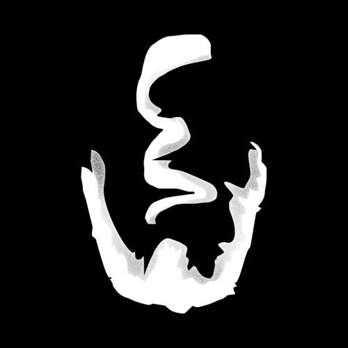 Locke & Bart Music's avatar