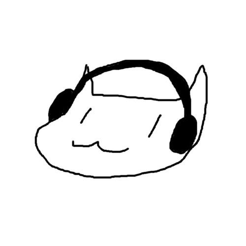 mecha yuri's avatar