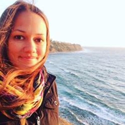 Arreis Marie's avatar