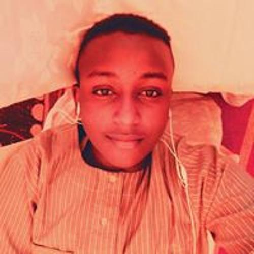 Mahmowd Babiker's avatar