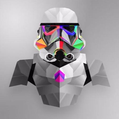 RallyCoke's avatar