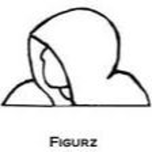 Figurz's avatar
