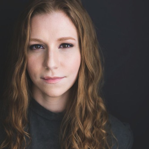 Abigail Wahl's avatar