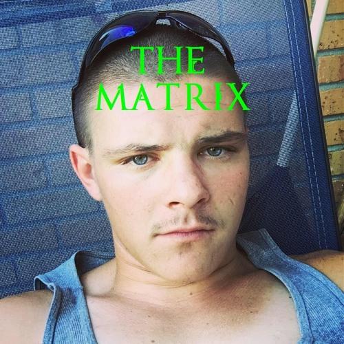The Matrix (Dark Techno)'s avatar