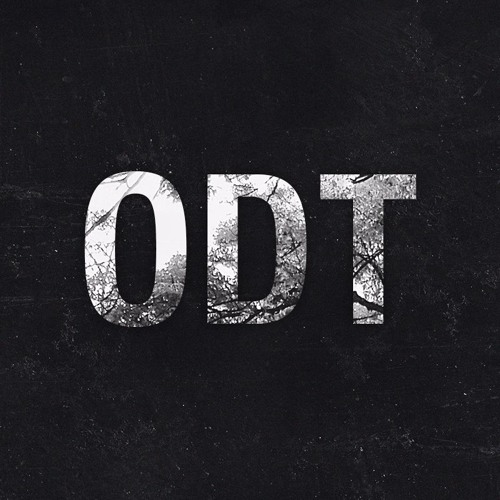 ODT's avatar