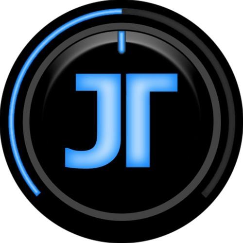 Jon Trendos's avatar