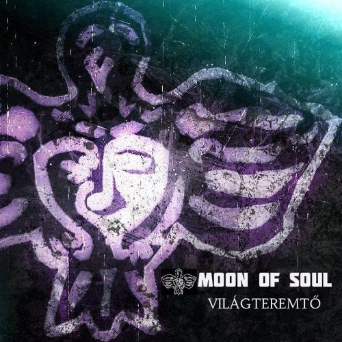 moon of soul's avatar