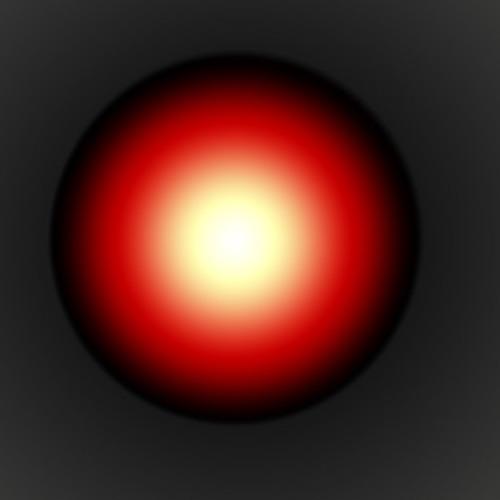xoofx's avatar