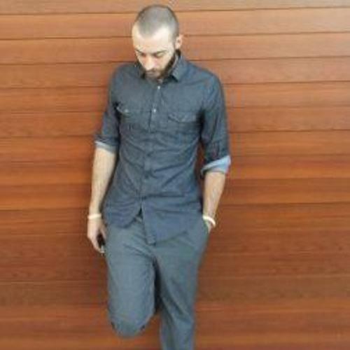 DJ Har-D's avatar
