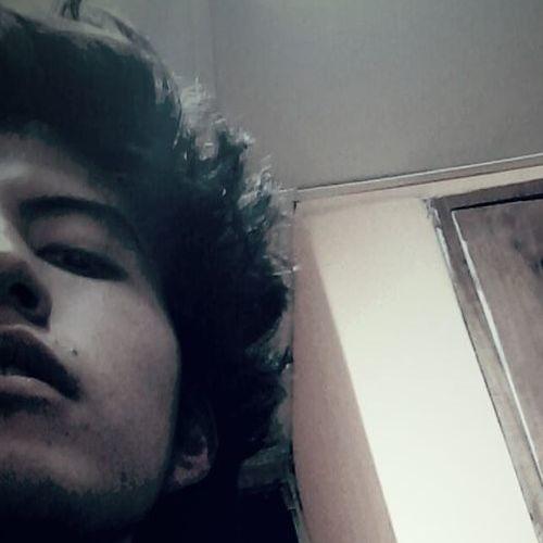 ABL's avatar