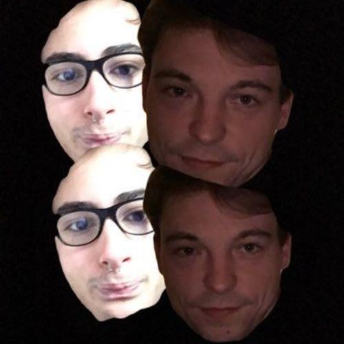 BoustyCrat's avatar