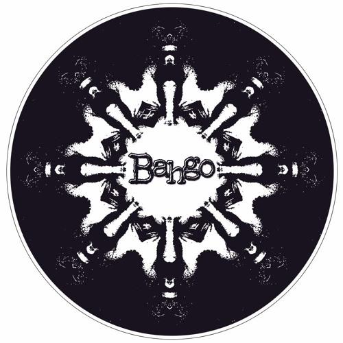 Bahgo's avatar
