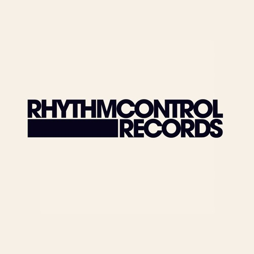 Rhythm Control Records's avatar