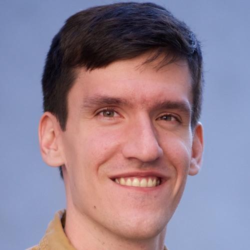 alexras's avatar