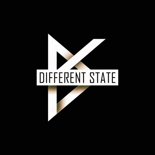 Different State's avatar