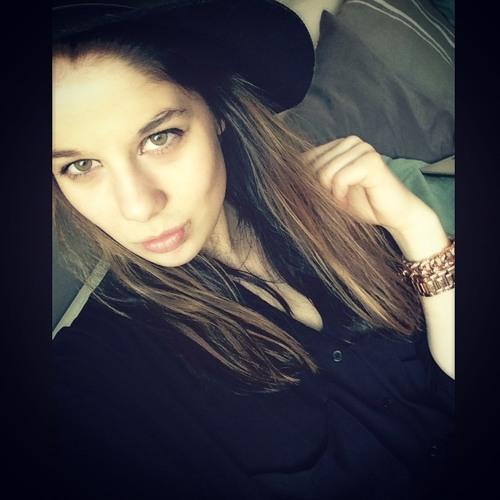 SoophieClaire's avatar