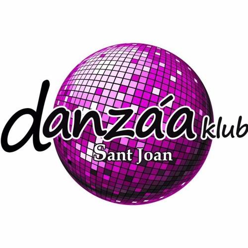 Discoteca Danzáa Klub's avatar