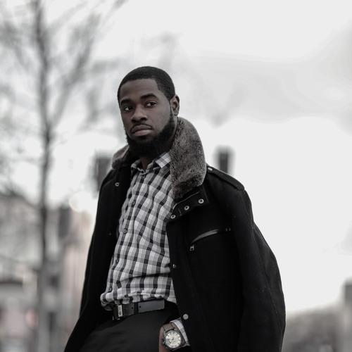 Jean-Paul Alexandre's avatar