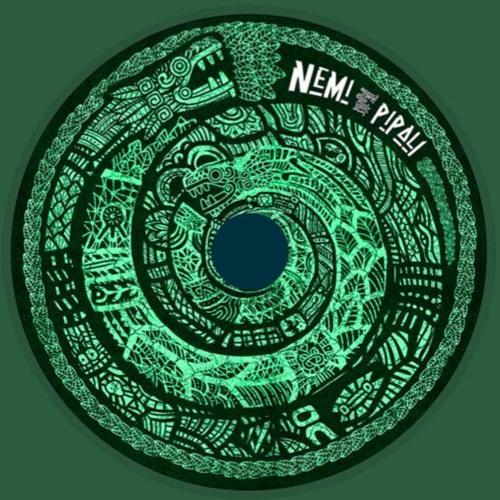 Nemi Pipali's avatar
