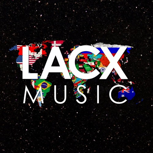 🌎 LACX Music 🌐's avatar