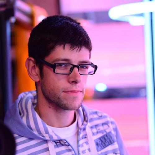 Andre Fly's avatar