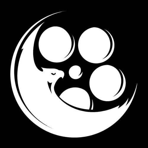 Nitehawk Cinema's avatar