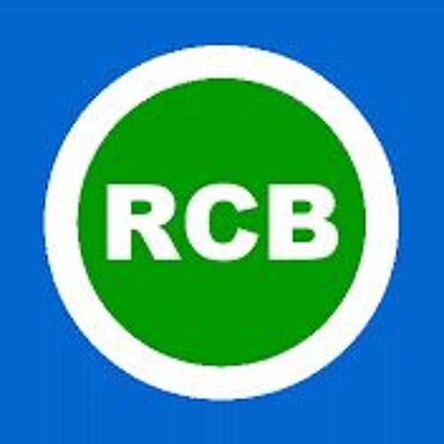 Radio Cerlce Blanc - RCB's avatar
