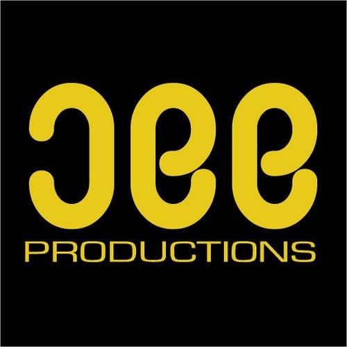 Jee Productions's avatar