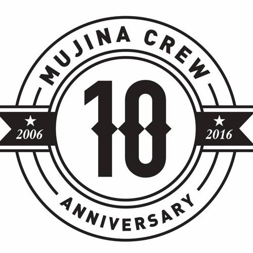 Mujina Crew's avatar