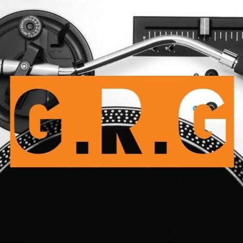 G.R.G's avatar