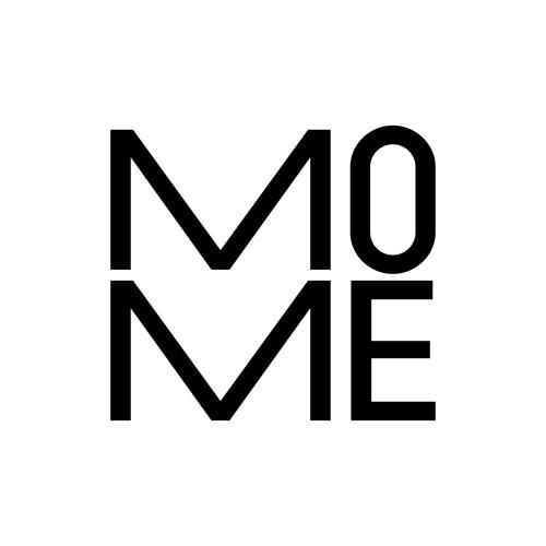 Moment's avatar
