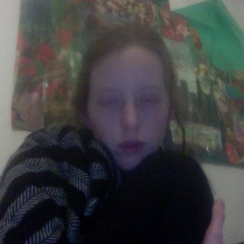 EmberSmall's avatar
