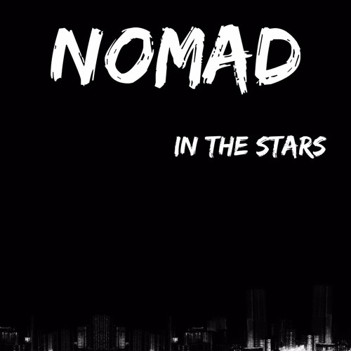 NomadXChad's avatar