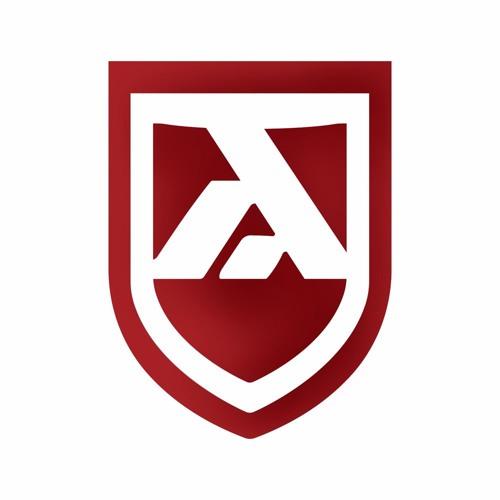 APIA's avatar
