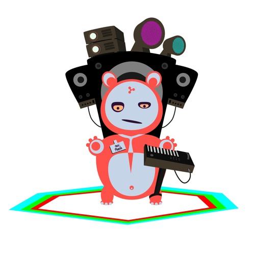 Grobzurichter's avatar