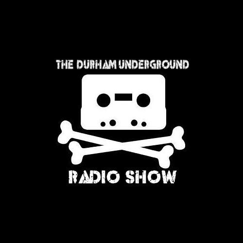 The Durham Underground Radio Show's avatar