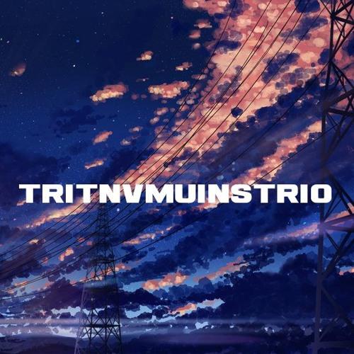 Tritnvmuinstrio's avatar
