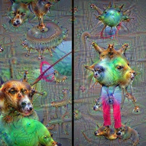 L'acid Rendez Vous's avatar