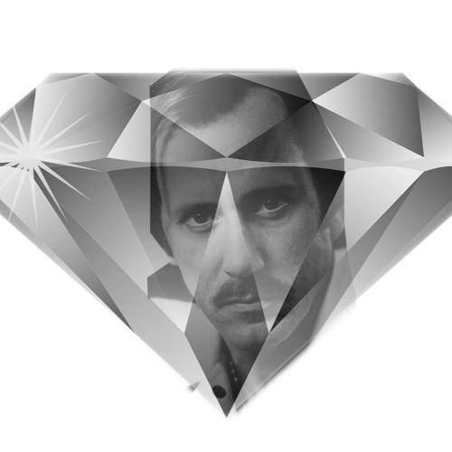 Lester_Diamond's avatar