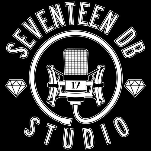 17 db Studio's avatar
