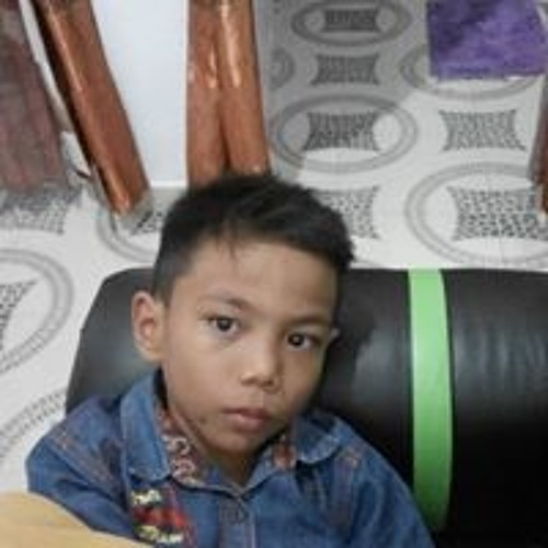 Hilarius Sitanggang's avatar