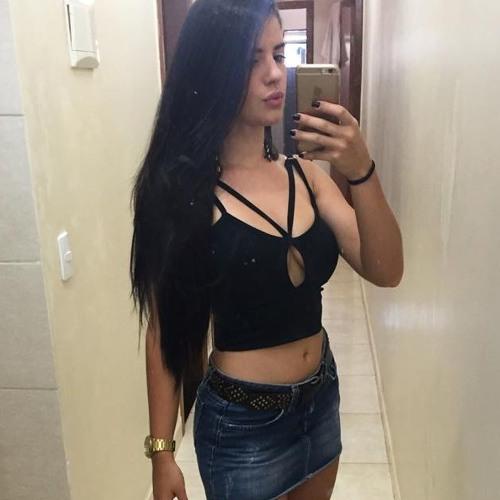 Sofia Leite's avatar