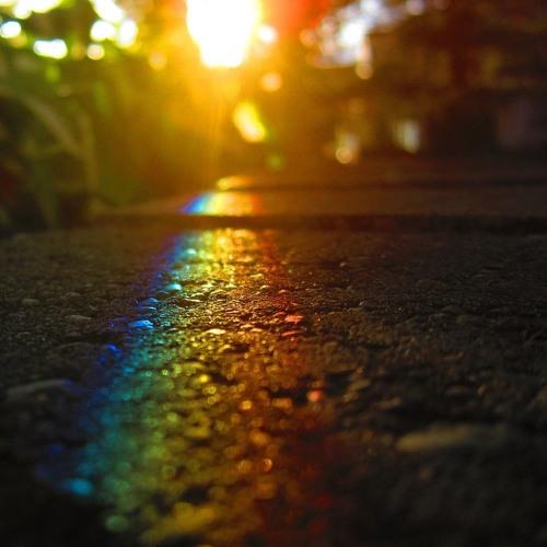 Rainbow Dark's avatar
